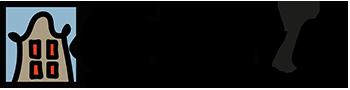 logo-stokholm-intro