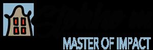 stokholm logo